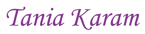 TaniaKarama-LOGO-hor-mor-1